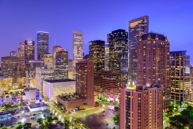 Houston+Skyline+Texas.jpeg