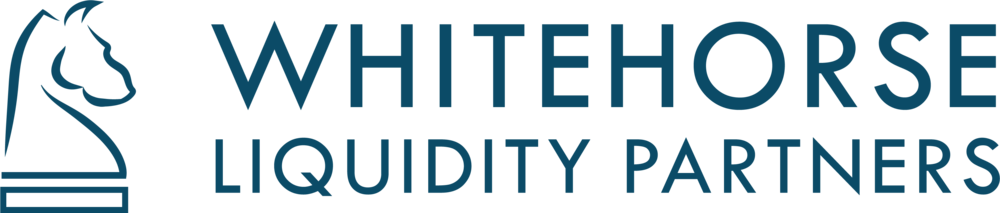 logo-blue-wide-large.png