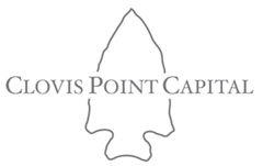 Clovis Point Capital.png