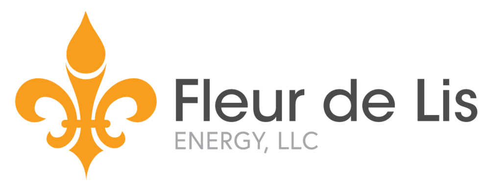 FDL_Energy_logo_Color_Transparent.png