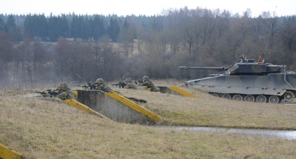 European_Battle_Group_Excercise_140220-A-OO646-258.jpg
