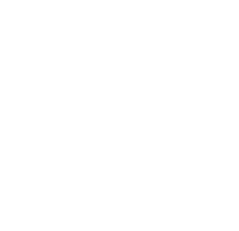 helmet-05.png