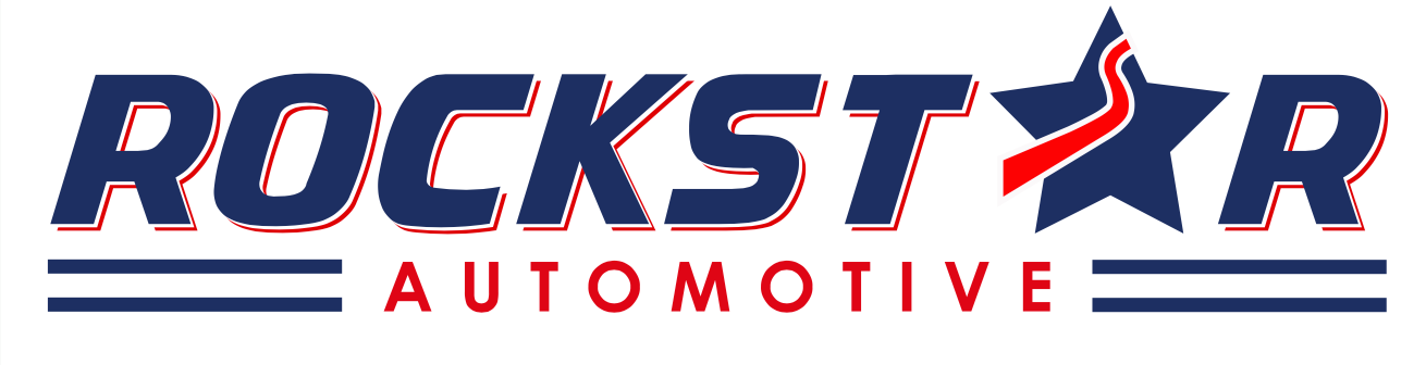 Rockstar Automotive | Used Cars St Paul, MN | Auto Loan for Bad Credit