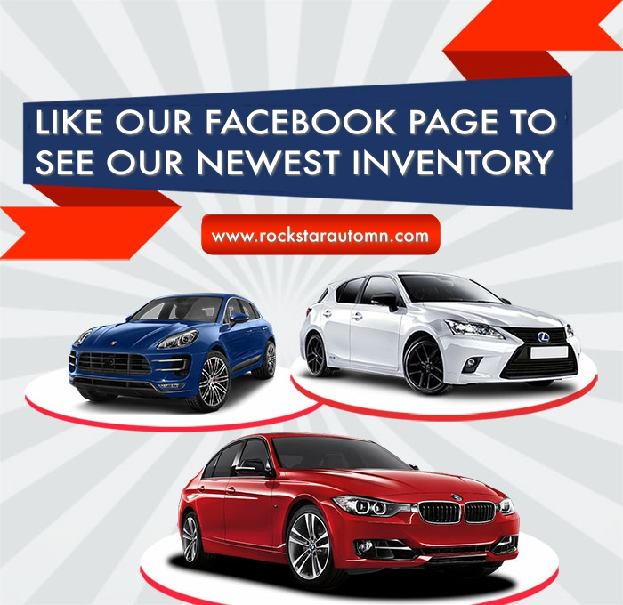 Like our Facebook Page.jpg