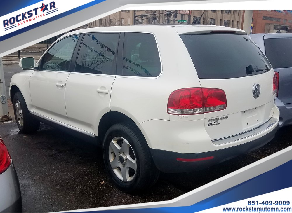 Buy Here Pay Here Car Loan
