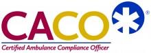 CACO_Logo.jpg