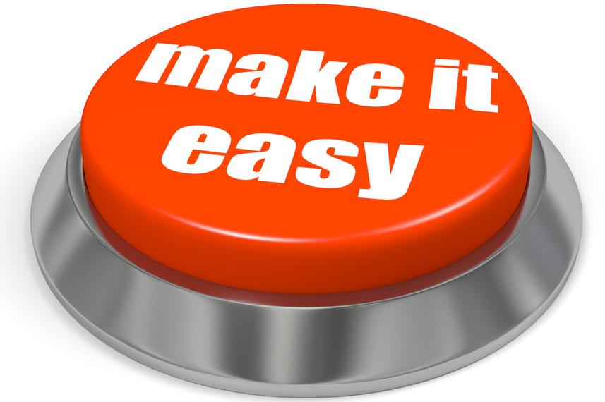 EasyButton-ALT.jpg