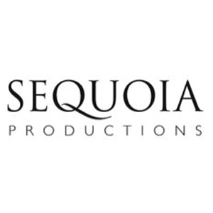 Sequoia Productions.jpg