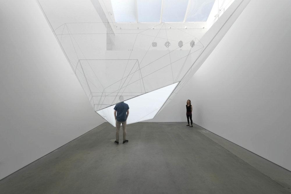 Darin Johnstone Architecture