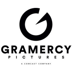 Gramercy Pictures.jpg