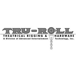 Tru-Roll.jpg
