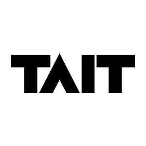 TAIT.jpg