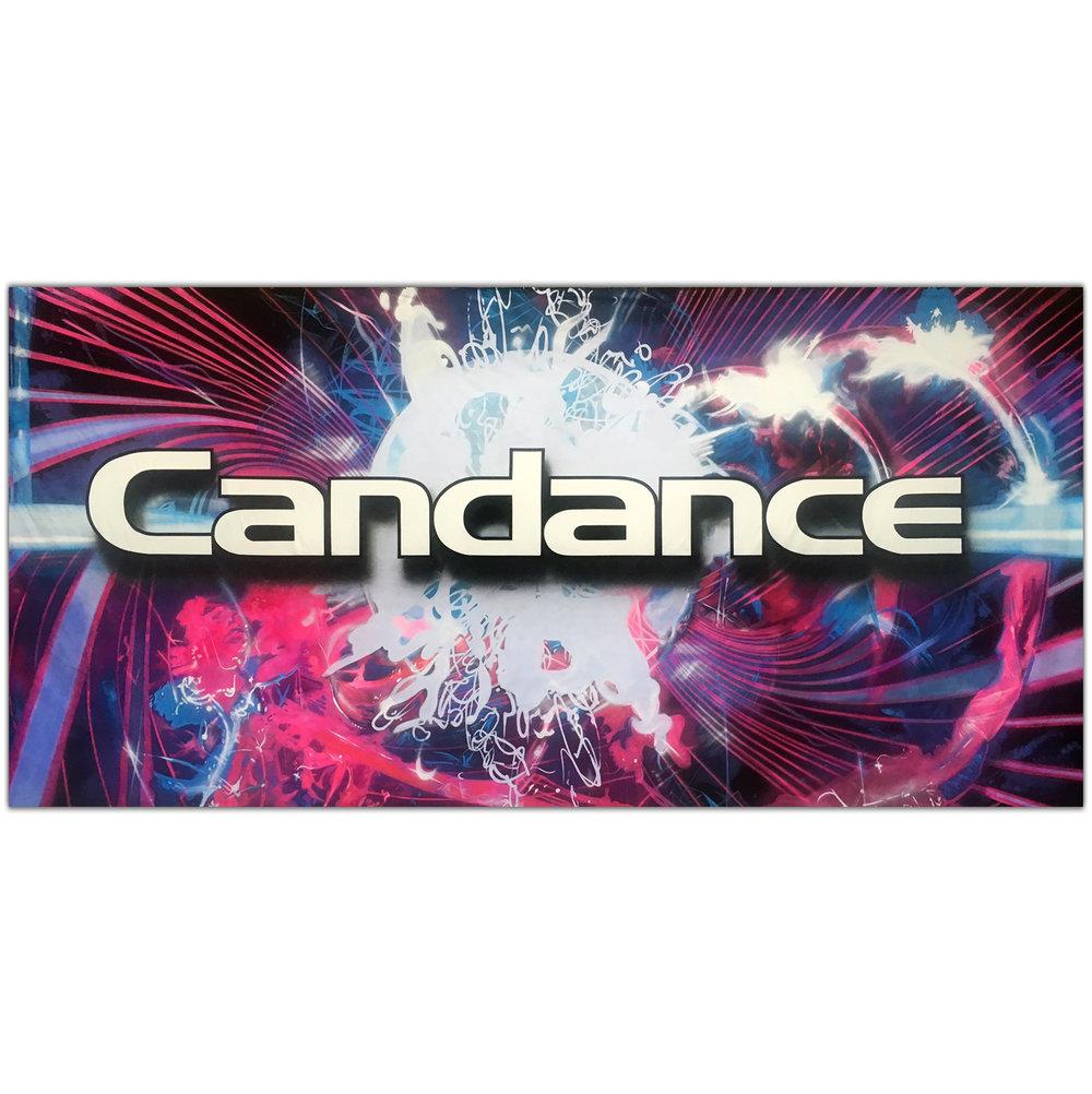 Candance Color Drop square copy.jpg