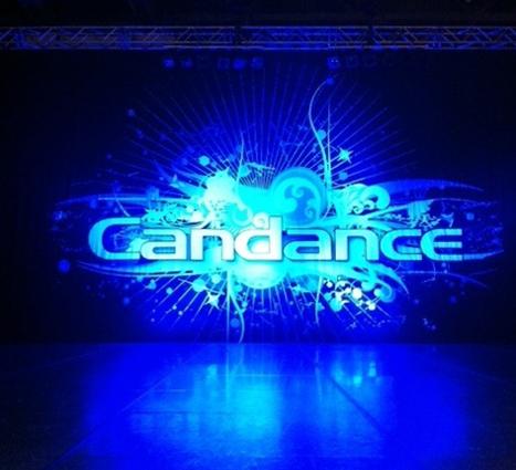 Candance blue.jpg