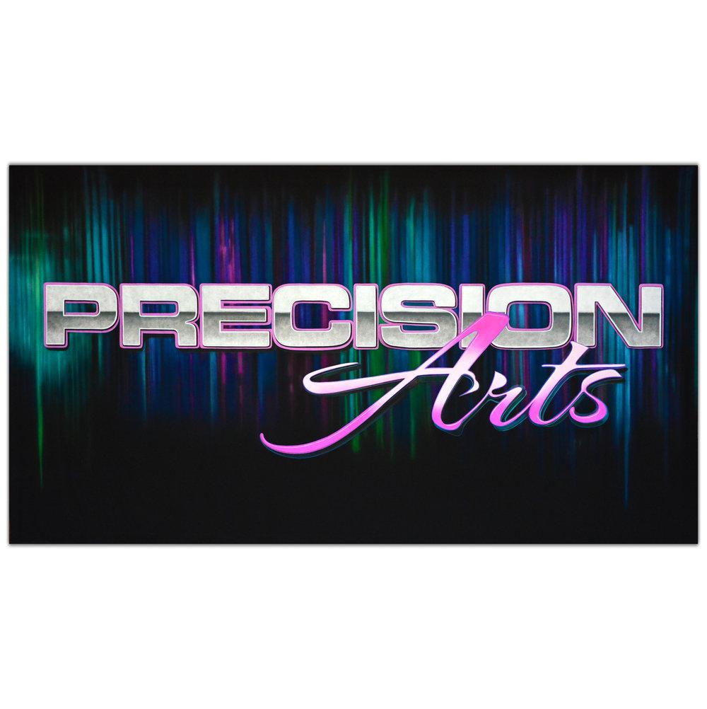 Precision Arts Drop square.jpg