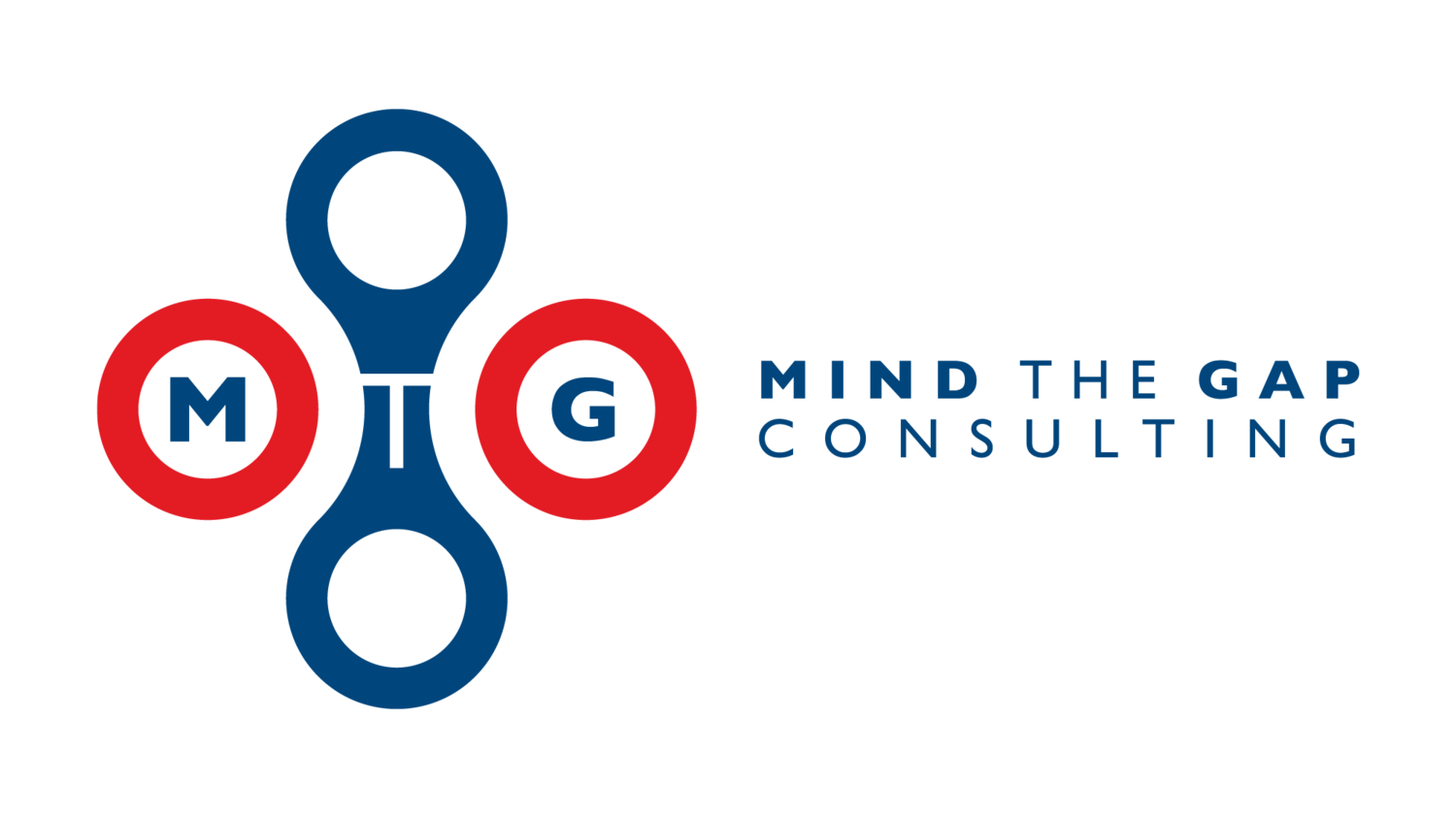 Mind The Gap Consulting, LLC