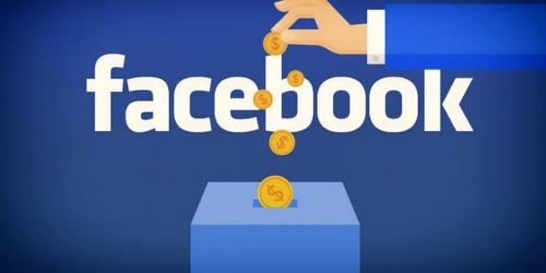 Free Facebook Fundraiser Webinar & Cheat Sheet