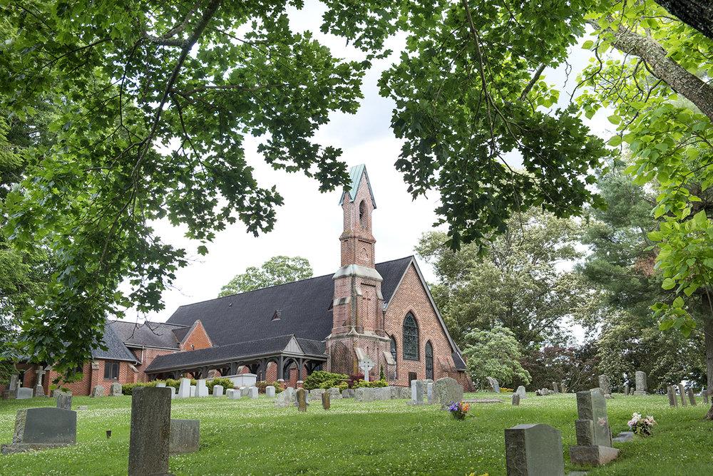 Calvary Churchyard_SCS8235.jpg