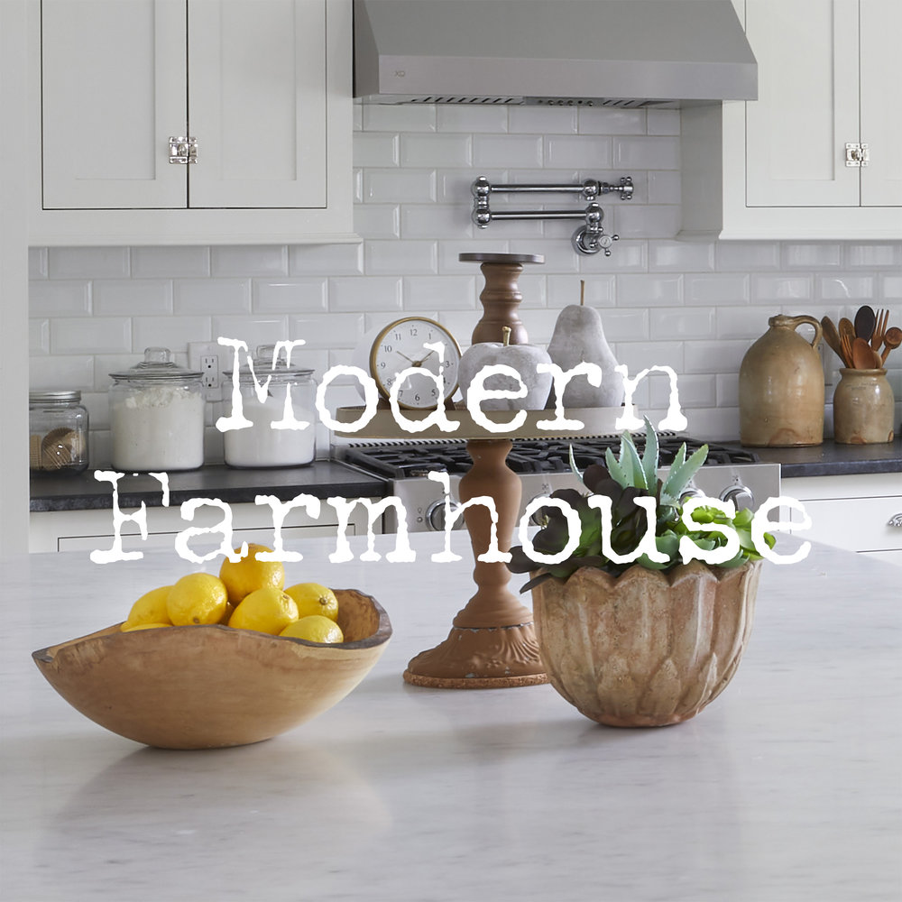 modernfarmhouse.jpg