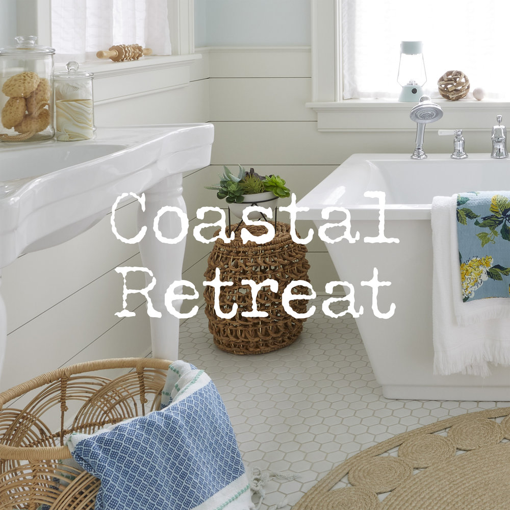 coastalretreat.jpg