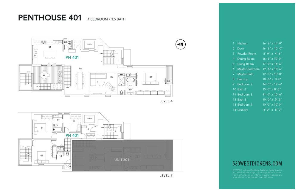 19.02.22_530Dickens_Brochure_WEB_Page_1.jpg
