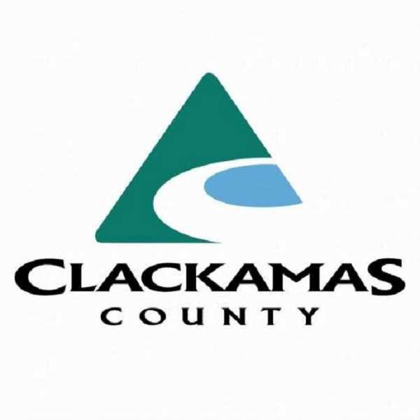 Clackamas County.jpg