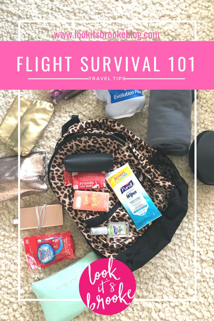 flight survival.png