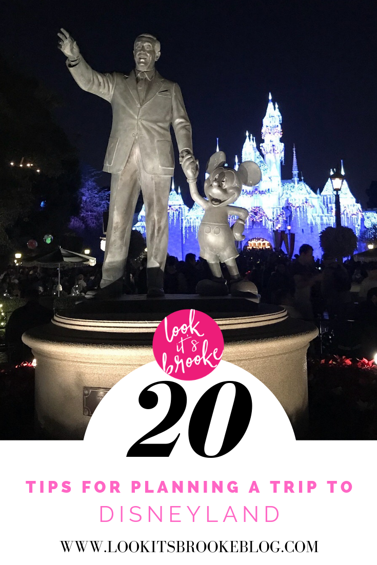 Disneyland planning.png