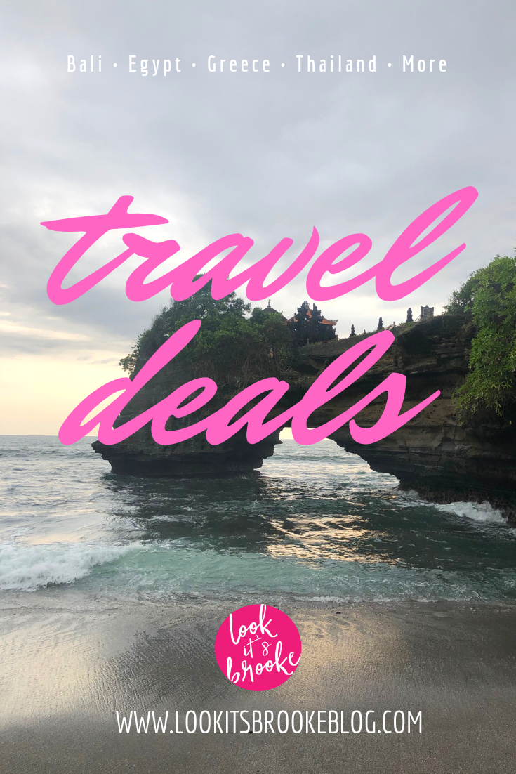 travel deals 1_23.png