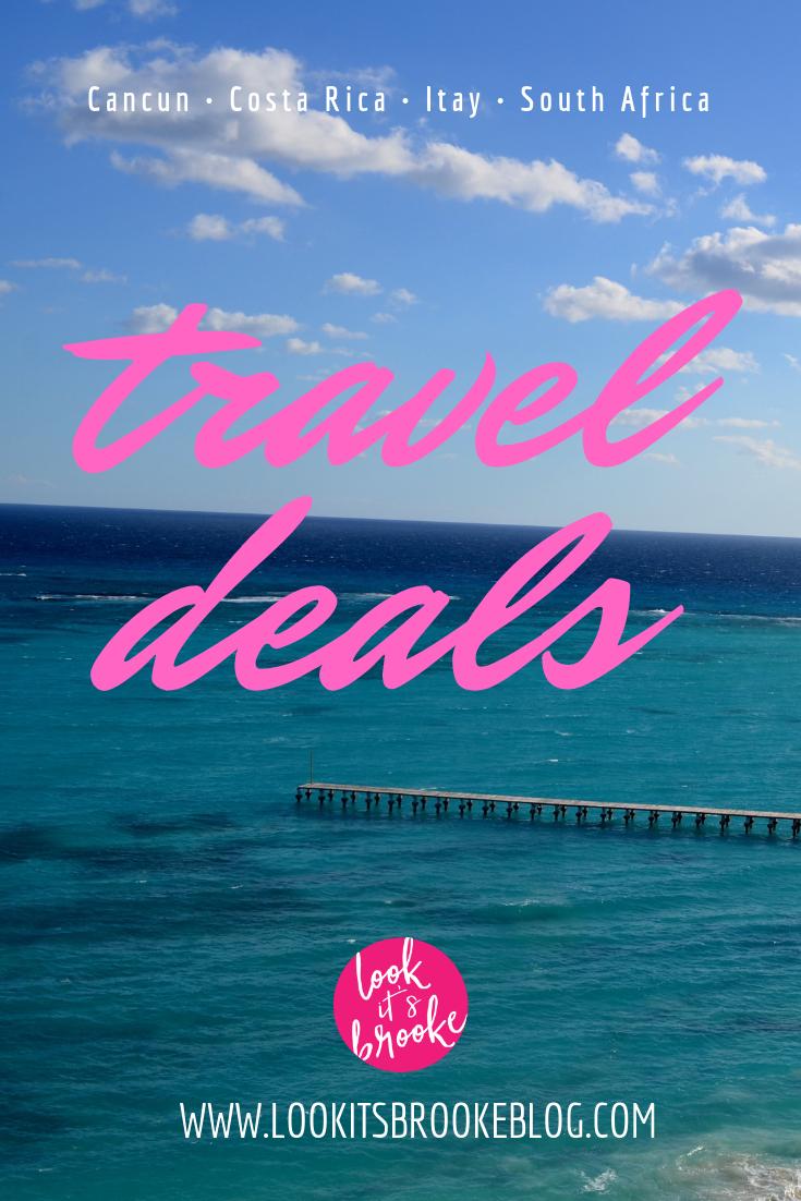 travel deals 1_30.png