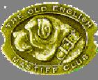 OEMC Badge gold.png