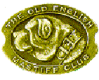 OEMC Badge gold.png