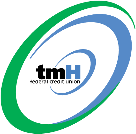 Member Discounts — TMH Federal Credit Union