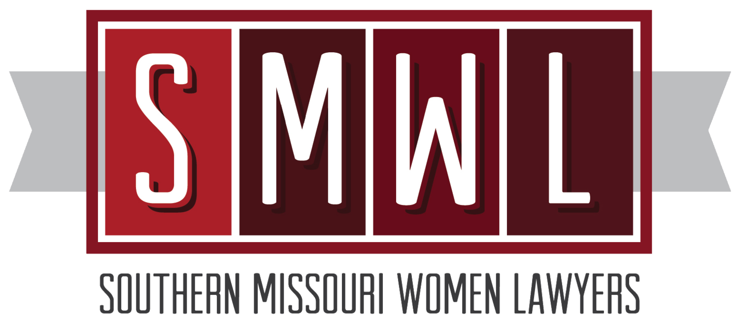 Southern Missouri Women Lawyers