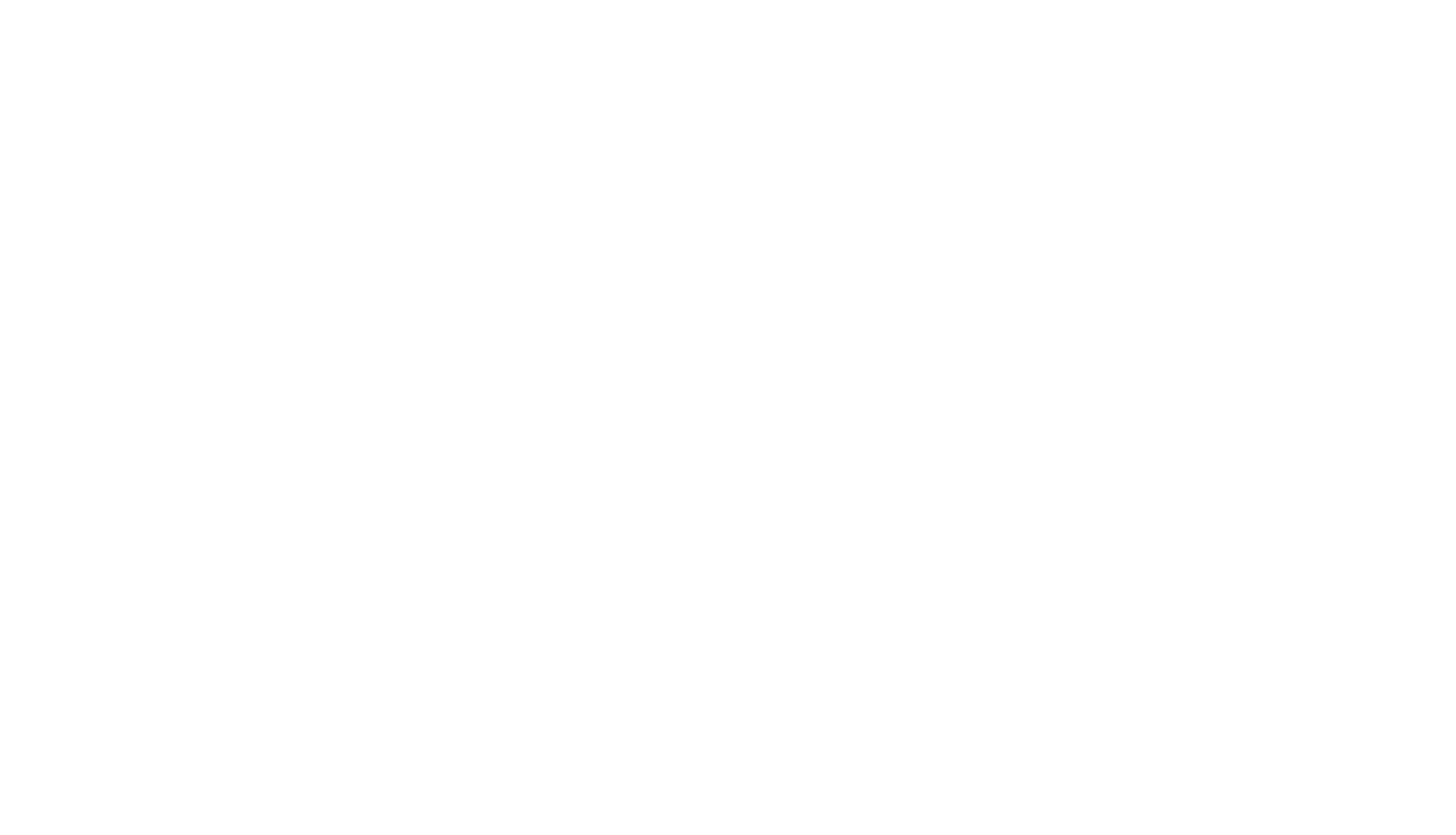 WHISK | Waverly Place Shopping Center | Cary, North Carolina