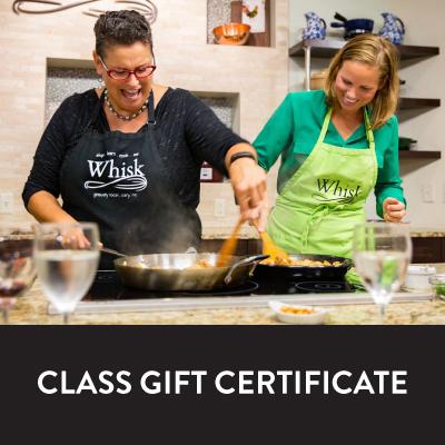 Class_Certificate.jpg