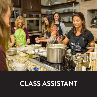 Class_Assistant.jpg