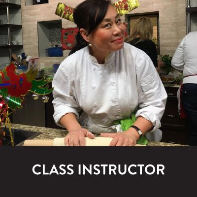 Instructor.jpg
