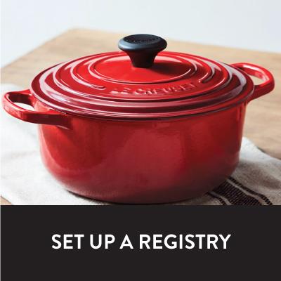 Registry_SignUp.jpg