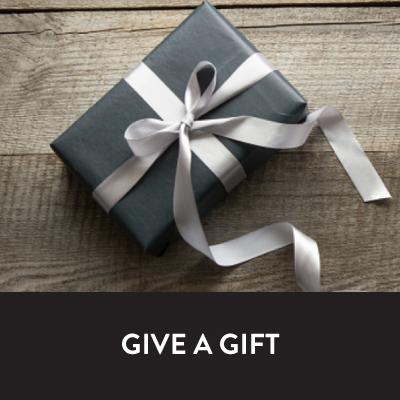 Give_Gift.jpg
