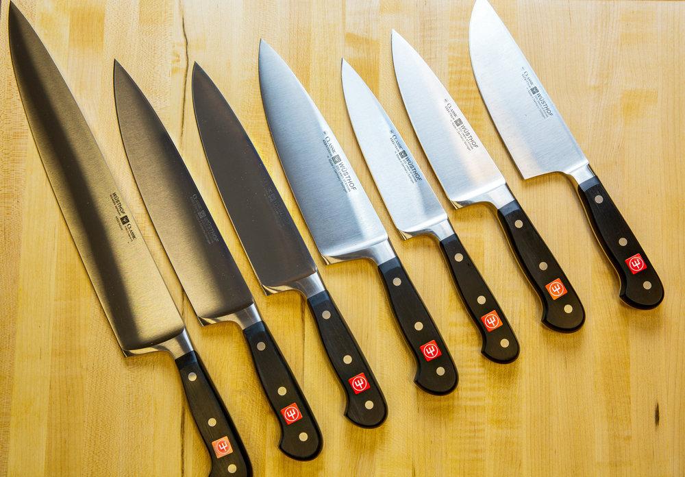 Knives_Whisk_2016-25.jpg