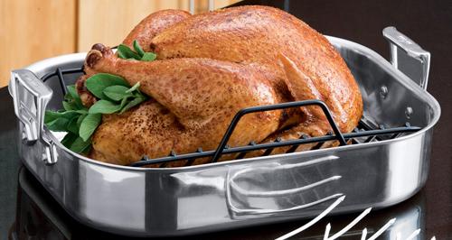 turkey_roaster_cary_1.jpg