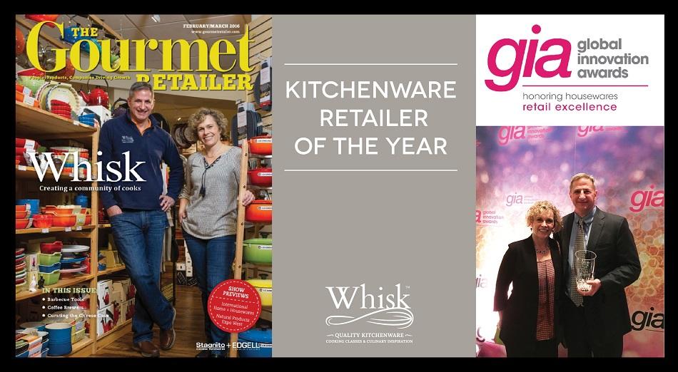 whisk_kitchenware_retailer_of_the_year_-2016.jpg