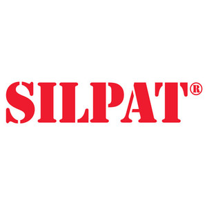 silpat-logo-square_Medium_ID-789528.jpg