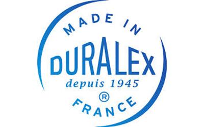 duralex_1-2.png