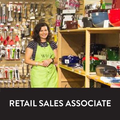 Retail_Sales_Associate