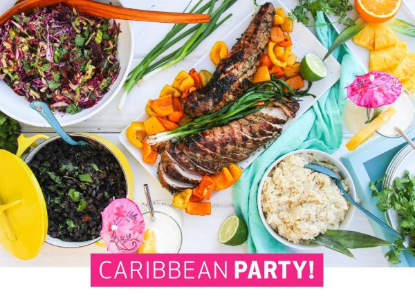 Caribbean_v1_01.jpg