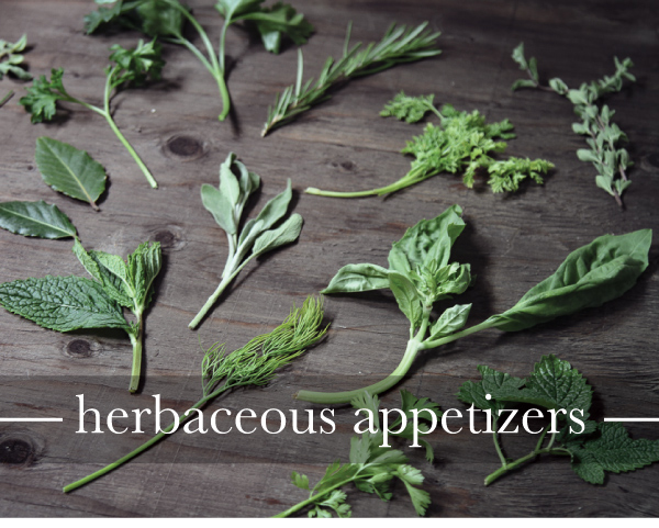 Herbs_v1_01.jpg