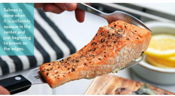 Seafood2018_v1_09.jpg