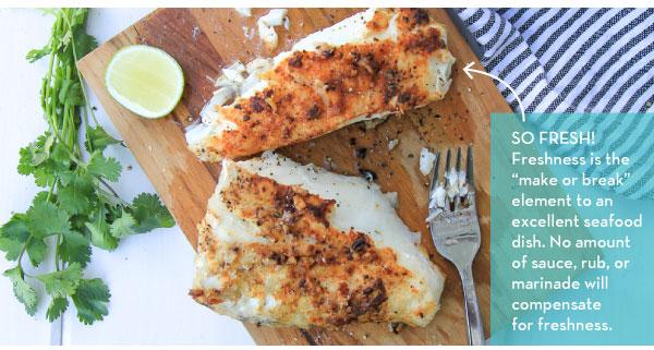 Seafood2018_v1_14.jpg